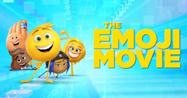Razzie Awards 2018: The Emoji Movie worst film, Tom Cruise worst actor