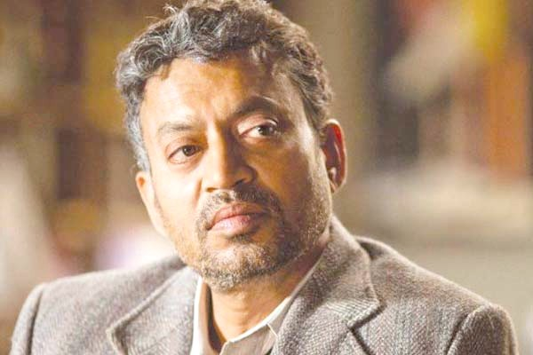 Irrfan Khan a warrior, is fighting every obstacle with 'grace and beauty': Wife