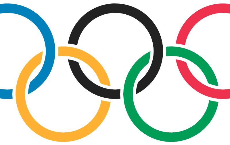 International Olympic Committee reinstates its membership: Russia