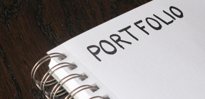 CM allocates portfolios