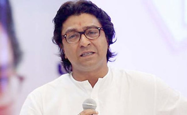 All parties should unite for 'Modi Mukta Bharat': Raj Thackeray