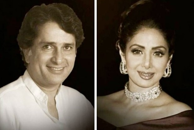 Oscars 2018: Sridevi, Shashi Kapoor remembered at In Memoriam section