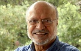 Shyam Benegal on censorship: We are probably going back to Emergency era