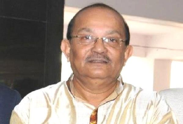 National Award winning Assamese filmmaker Munin Barua dies at 72