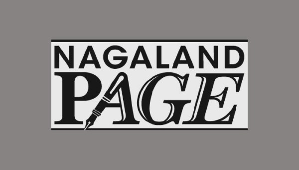 MRVC: Nagaland crosses 97% coverage