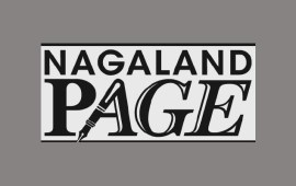 Nagaland budget session from today