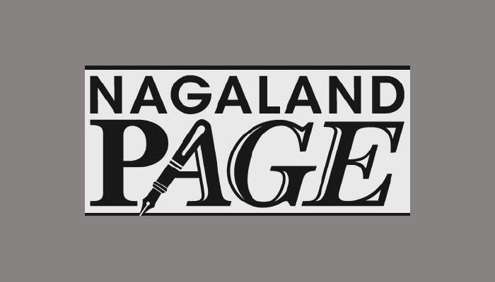 Year Ender: Nagaland 2018: False promises and unfulfilled aspirations