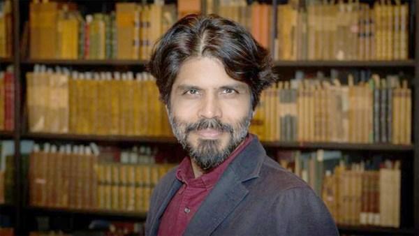 Pankaj Mishra in Orwell Prize longlist