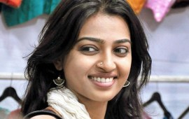 I like to live on the edge, says Radhika Apte
