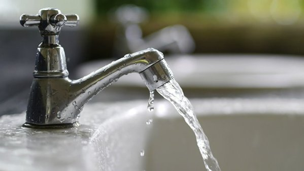 Water taps may completely dry up in India, warns study