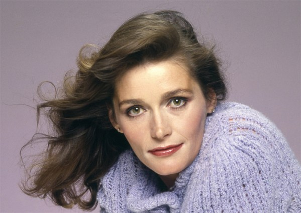 Margot Kidder, known for playing Lois Lane, dies at 69
