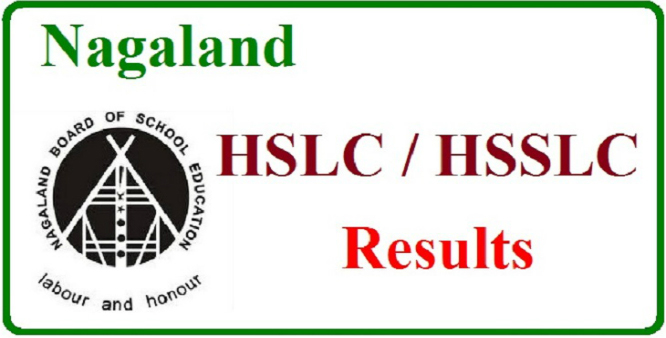 HSLC, HSSLC 2018 results on May 18