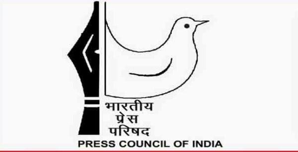 PCI rejects World Press Freedom Index