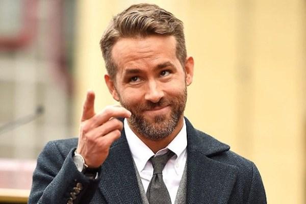Deadpool 2 actor Karan Soni: Ryan Reynolds is funnier in person than he is on Twitter