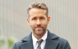 Ryan Reynolds wants to explore Deadpool's bisexuality