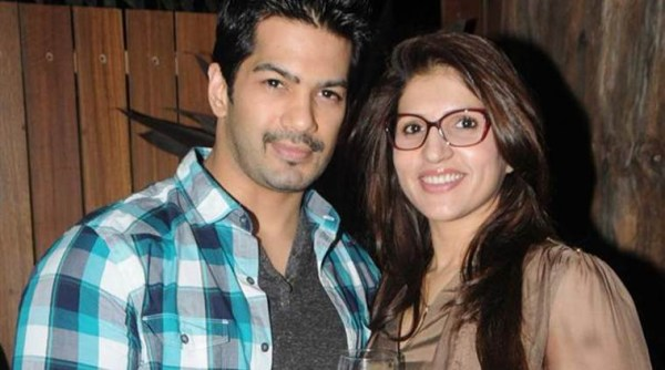 Amit Tandon's wife Ruby to get released after spending 10 months in Dubai jail