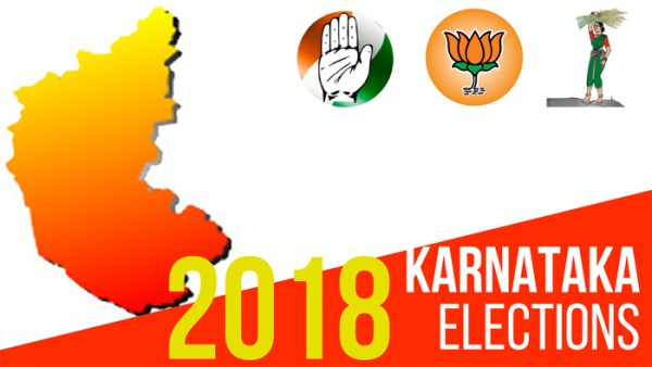 Karnataka votes today, setting the stage for next 3 states, Centre