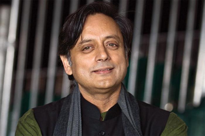 Modi's diagnoses was often right, prescription wrong: Tharoor