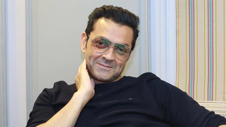 People's love matters to Bobby Deol more than awards