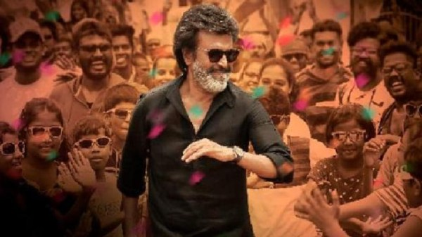 Journalist claims Kaala is his father's story, threatens to file defamation suit