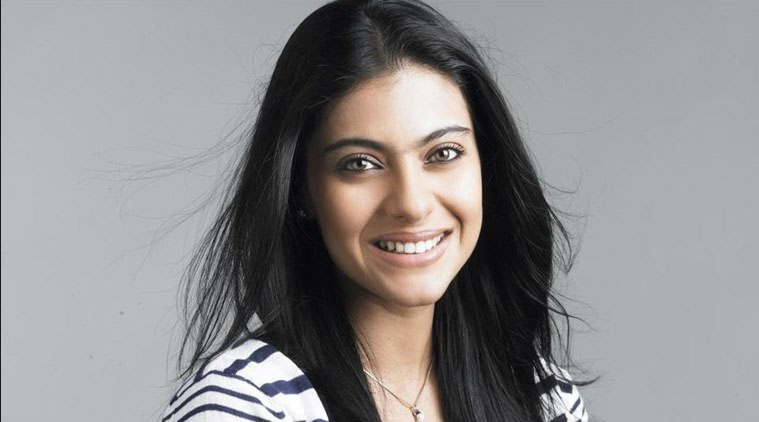 Pay scale should be according to box office success, says Kajol