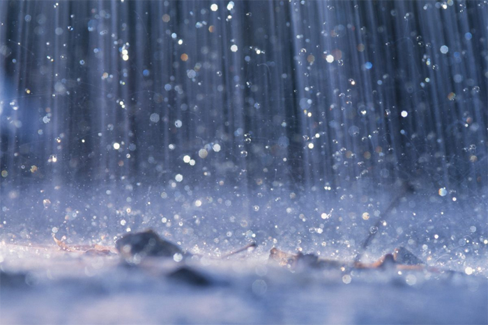 Heavy rains to lash State  till Sept 12: NSDMA