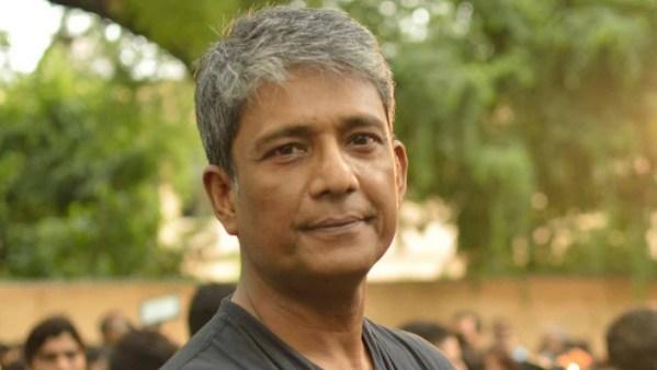 I hope an Assamese actor plays Hima Das: Adil Hussain