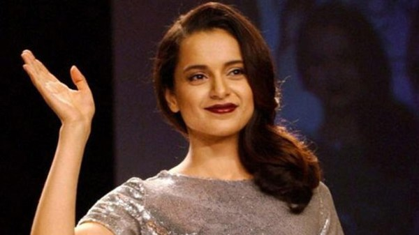 Kangana Ranaut is ready to join politics, calls Narendra Modi rightful leader of the democracy