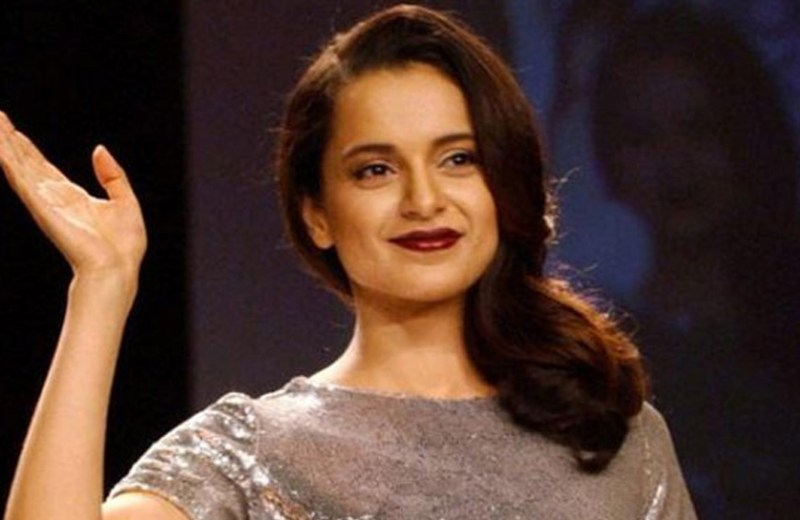 Kangana Ranaut refuses to say sorry even after Entertainment Journalists' Guild's ban