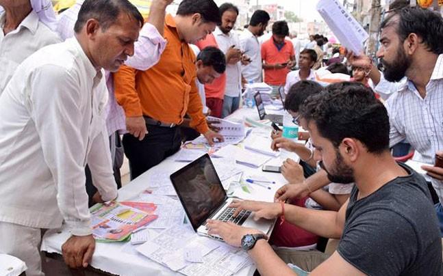 SC extends deadline for Assam NRC final draft till July 30