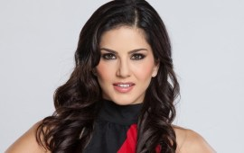 Sunny Leone to unveil her wax statue at Madame Tussauds Delhi