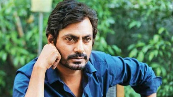 Nawazuddin Siddiqui was told he has left all the Bollywood Khans behind