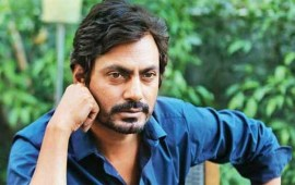 Nawazuddin Siddiqui: Content driven cinema works on formula