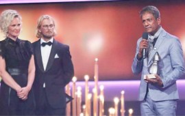 Adil Hussain wins top Norwegian film honour, dedicates it to Assam's Goalpara