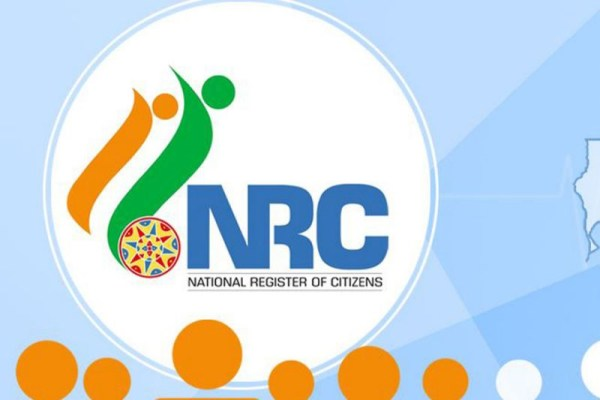 NE students' body demands NRC in entire region