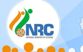 Indians who moved to Assam from other states before 1971 to be included in NRC: SOPs