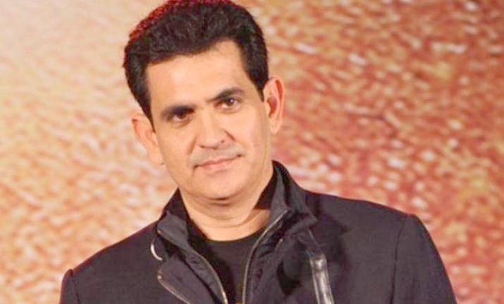 Biopics won't go away anytime soon, says Omung Kumar