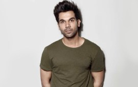 I've said no to important people: Rajkummar Rao
