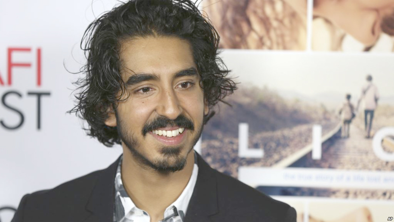 Dev Patel opens up about his film on 2008 Mumbai terror attacks