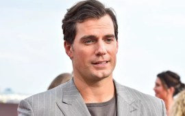Henry Cavill responds to reports about leaving DC as Superman