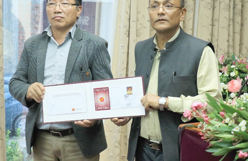 IPPB launched in Nagaland