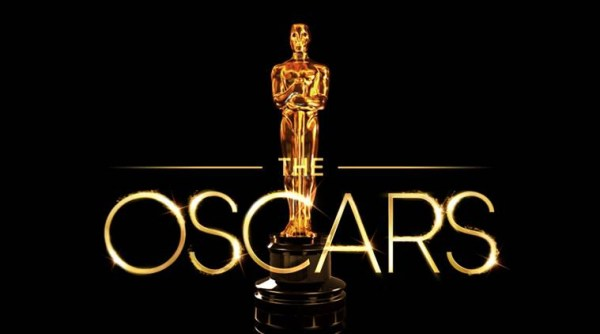 Academy scraps Popular Film Oscar for a year following massive backlash