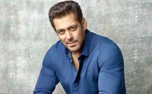Even my flop films do Rs 100 crore, says Salman Khan
