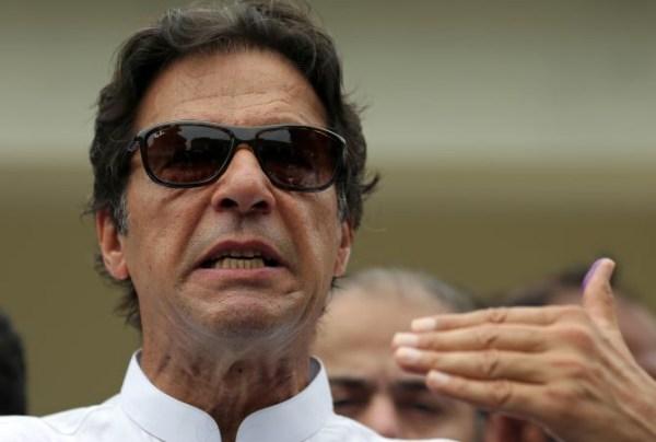 Pakistan failed to meet targets again: FATF