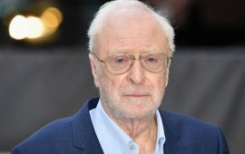 Casting couch was an open secret in Hollywood, it was almost a joke, says Michael Caine