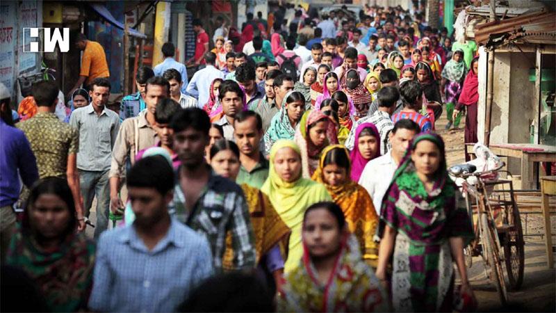 Deport undocumented B'deshi  immigrants, AASU adviser dares BJP