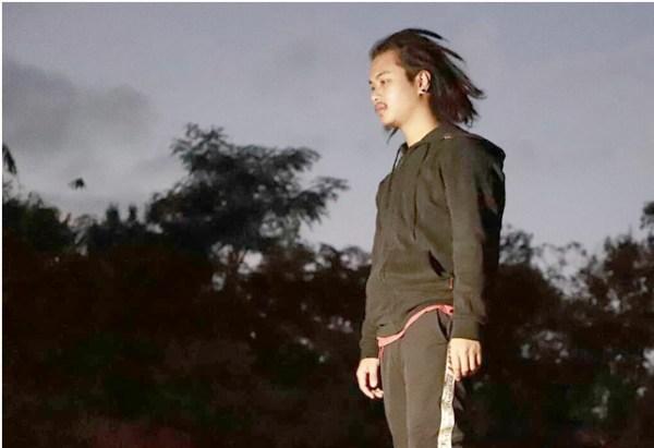 Macnivil debuts Nagamese rap in new single 'Fire In My Soul'