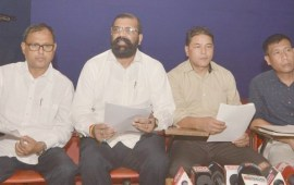 NE is not a dumping ground for illegal B'deshis: NESO