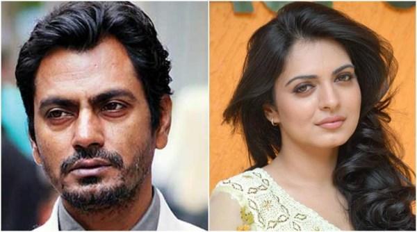 Actor Niharika Singh mentions Nawazuddin Siddiqui, Sajid Khan in a long MeToo post