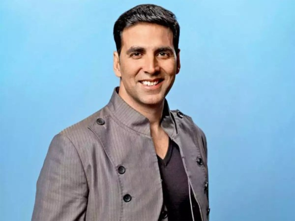 Making 'Mission Mangal' was a big risk: Akshay Kumar